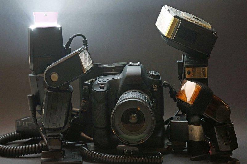 workshop-flash