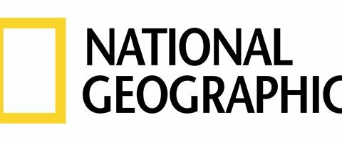 IPF | National Geographic Channel