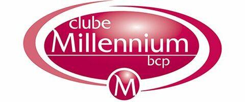 IPF   Clube Millennium BCP
