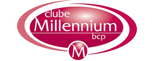 IPF | Clube Millennium BCP