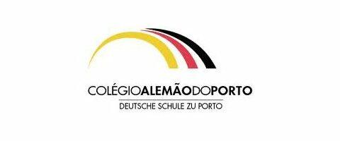 IPF   Colégio Alemão do Porto