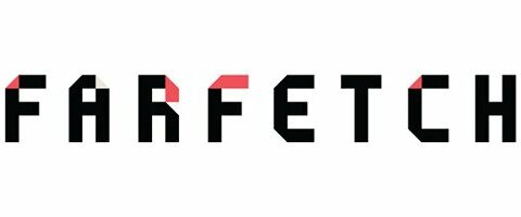 IPF   Farfetch