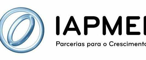 IPF   IAPMEI: Aniversário 40 anos do IAPMEI