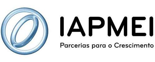 IPF | IAPMEI: Aniversário 40 anos do IAPMEI