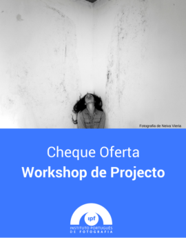 Workshop de Projecto