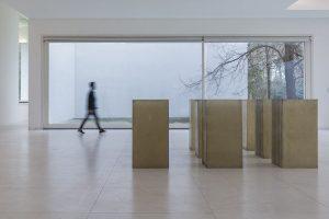 Workshop arquitectura IPF Porto