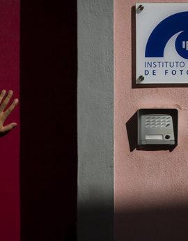 Curso Profissional de Fotografia IPF Porto