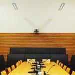 Workshop Fotografia de Arquitetura – Online