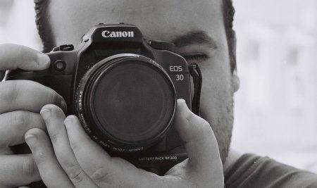 Qual a câmera fotográfica que devo escolher na hora de comprar?