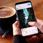 Instagram Marketing para Fotógrafos – Online