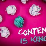 Digital Content Marketing para Fotógrafos – Online