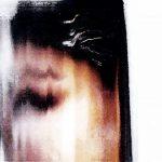 Atelier de Estudos Artísticos – Online